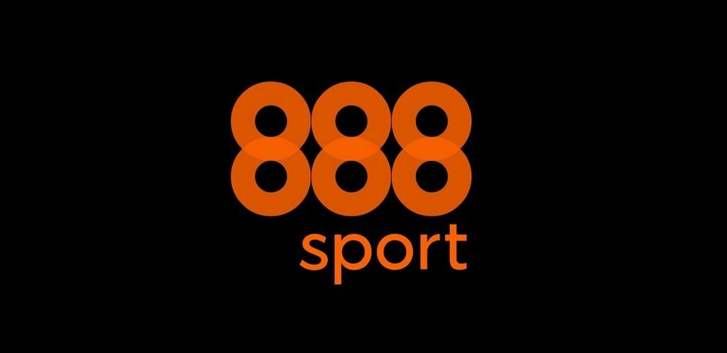 888sport recensioni