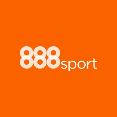 Il bonus di benvenuto 888sport