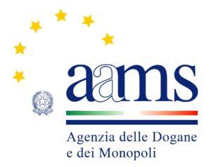 L'elenco di tutti i siti scommesse AAMS in Italia