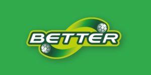 La nostra opinione su Better Lottomatica