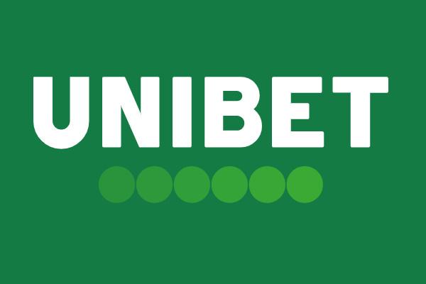 Recensione del sito Unibet