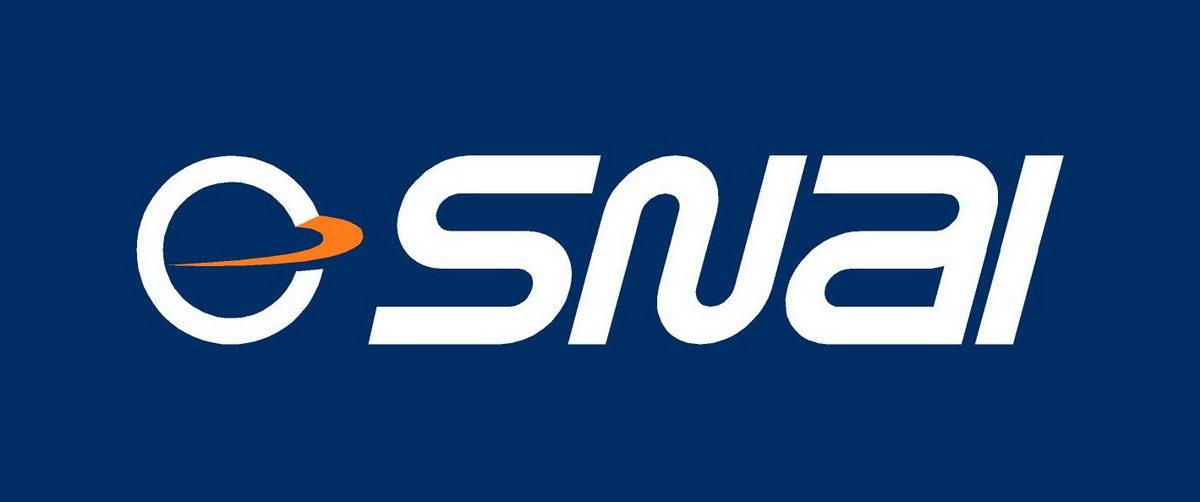 Recensione del sito Snai