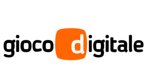 Recensione del sito Gioco digitale