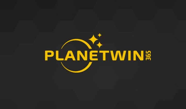 Recensione del Planetwin 365